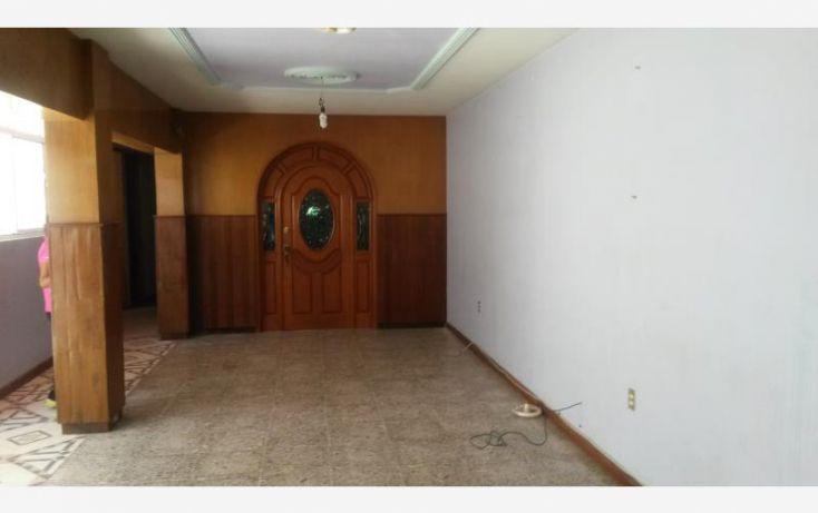 Foto de casa en venta en paseo de los clorines 532, santa fe sur, san luis potosí, san luis potosí, 1377013 no 04