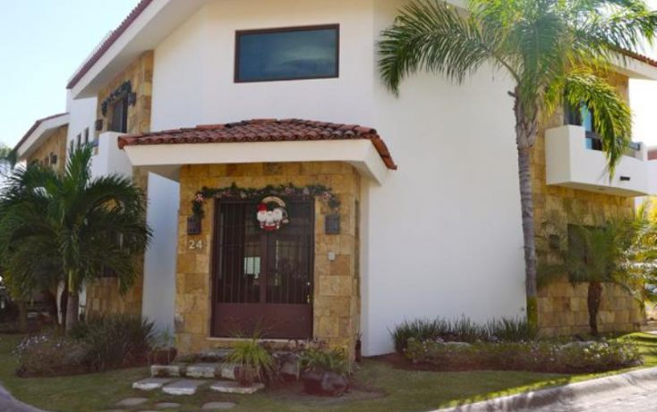 Foto de casa en venta en paseo de los cocoteros 21, la primavera, bahía de banderas, nayarit, 1670634 no 01
