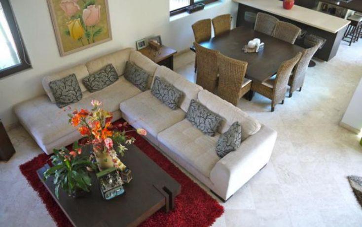 Foto de casa en venta en paseo de los cocoteros 21, la primavera, bahía de banderas, nayarit, 1670634 no 06
