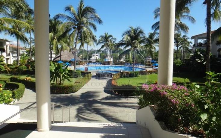 Foto de departamento en venta en  67, náutico turístico, bahía de banderas, nayarit, 741015 No. 01