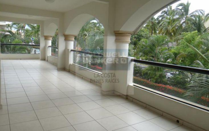 Foto de departamento en venta en paseo de los cocoteros 67, nuevo vallarta, bahía de banderas, nayarit, 1478019 no 12