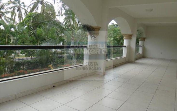 Foto de departamento en venta en paseo de los cocoteros 67, nuevo vallarta, bahía de banderas, nayarit, 1478019 no 13