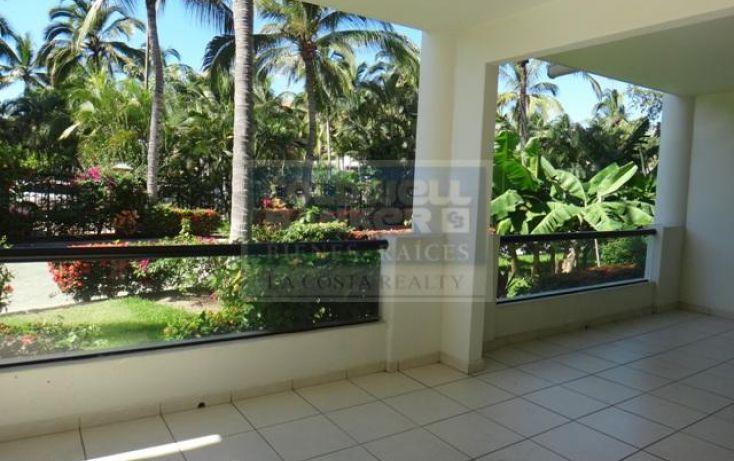 Foto de departamento en venta en paseo de los cocoteros 67, nuevo vallarta, bahía de banderas, nayarit, 741015 no 13