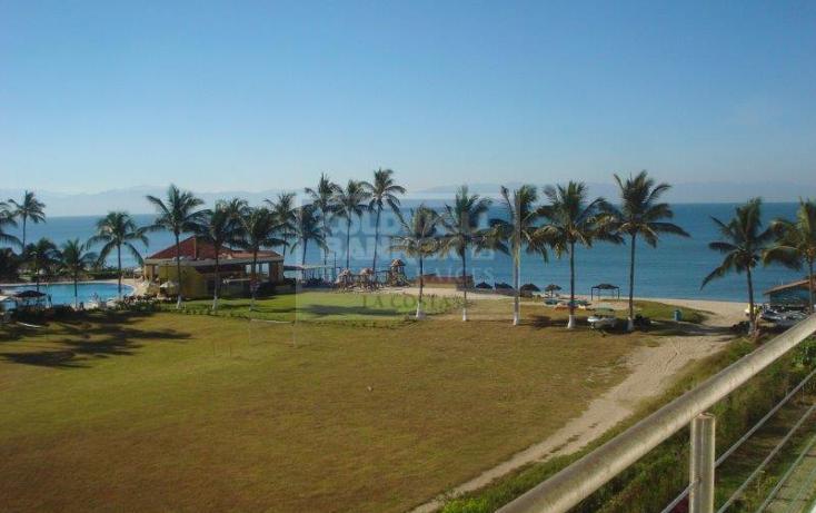 Foto de departamento en venta en paseo de los cocoteros , nuevo vallarta, bahía de banderas, nayarit, 740875 No. 01