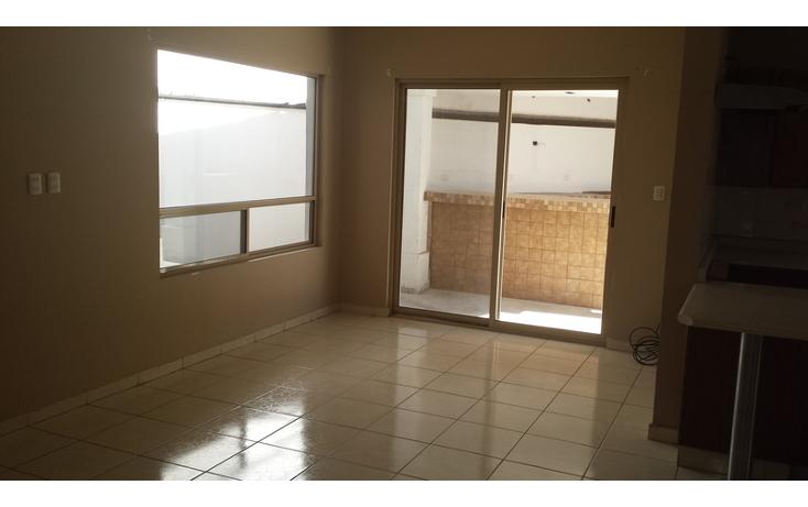 Foto de casa en venta en paseo de los cristales , san patricio plus, saltillo, coahuila de zaragoza, 464508 No. 08