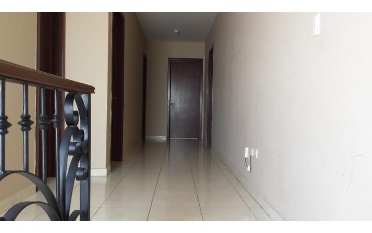 Foto de casa en venta en paseo de los cristales , san patricio plus, saltillo, coahuila de zaragoza, 464508 No. 13
