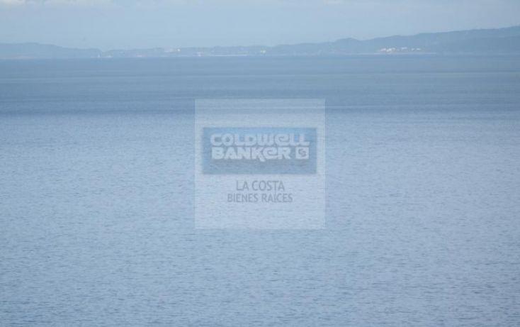 Foto de terreno habitacional en venta en paseo de los delfines, conchas chinas, puerto vallarta, jalisco, 1477461 no 01