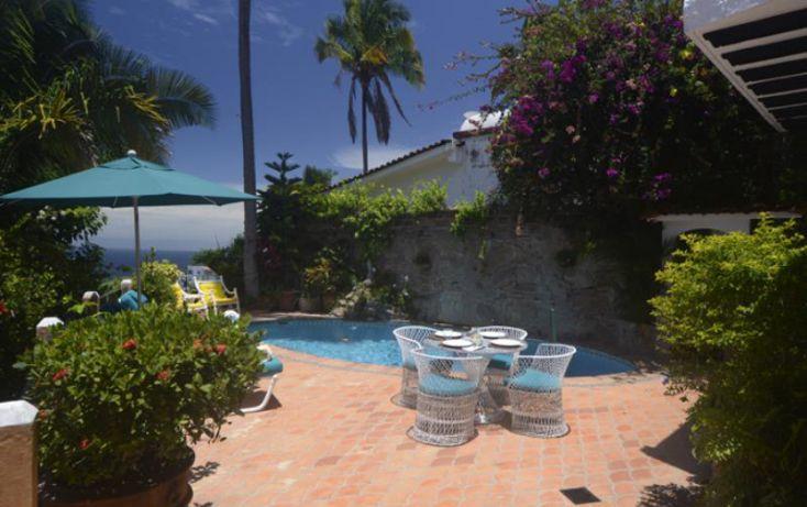 Foto de casa en venta en paseo de los delfines, conchas chinas, puerto vallarta, jalisco, 1937940 no 08