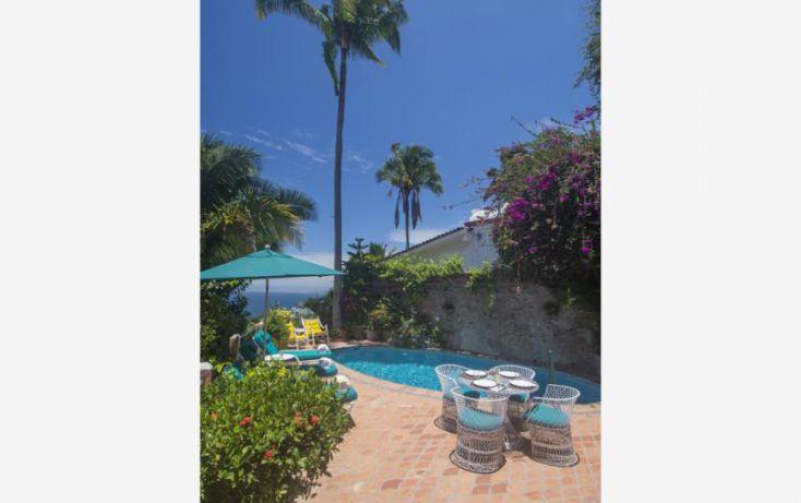 Foto de casa en venta en paseo de los delfines, conchas chinas, puerto vallarta, jalisco, 1937940 no 09