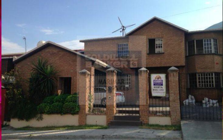 Foto de casa en venta en paseo de los estudiantes, cerradas de cumbres sector alcalá, monterrey, nuevo león, 1477519 no 01
