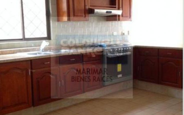 Foto de casa en venta en paseo de los estudiantes, cerradas de cumbres sector alcalá, monterrey, nuevo león, 1477519 no 04