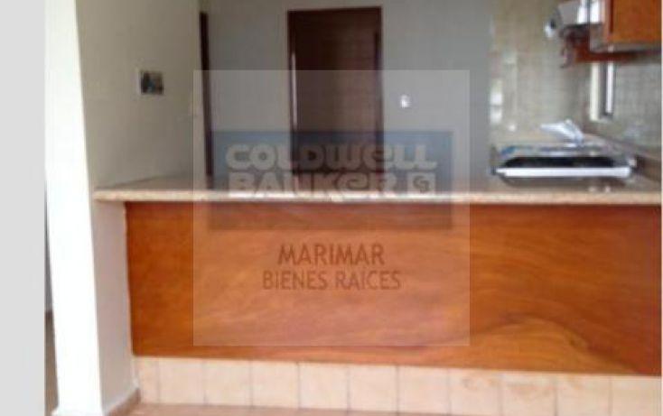 Foto de casa en venta en paseo de los estudiantes, cerradas de cumbres sector alcalá, monterrey, nuevo león, 1477519 no 05