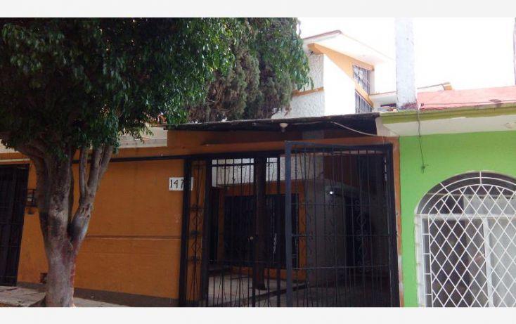 Foto de casa en venta en paseo de los fresnos 1476, las brisas, tuxtla gutiérrez, chiapas, 1898502 no 02