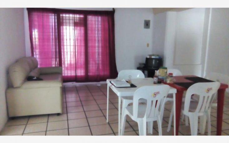 Foto de casa en venta en paseo de los fresnos 1476, las brisas, tuxtla gutiérrez, chiapas, 1898502 no 03