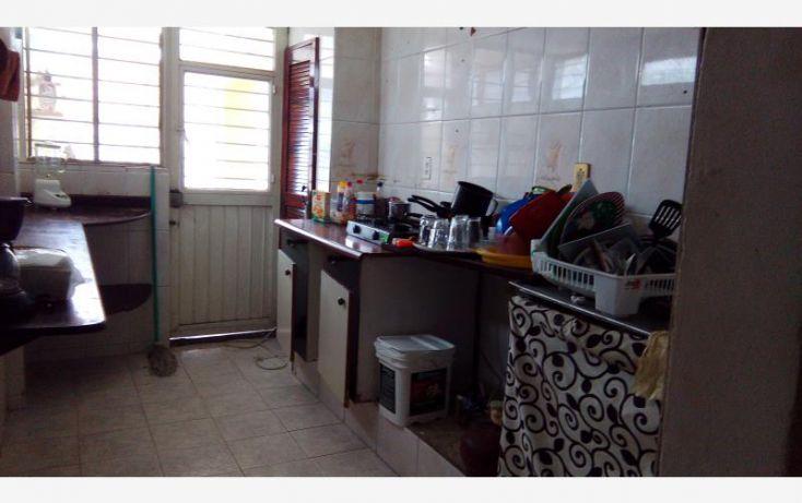 Foto de casa en venta en paseo de los fresnos 1476, las brisas, tuxtla gutiérrez, chiapas, 1898502 no 04