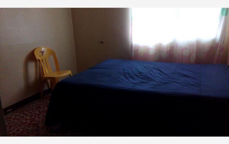 Foto de casa en venta en paseo de los fresnos 1476, las brisas, tuxtla gutiérrez, chiapas, 1898502 no 05