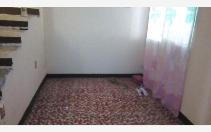 Foto de casa en venta en paseo de los fresnos 1476, las brisas, tuxtla gutiérrez, chiapas, 1898502 no 06