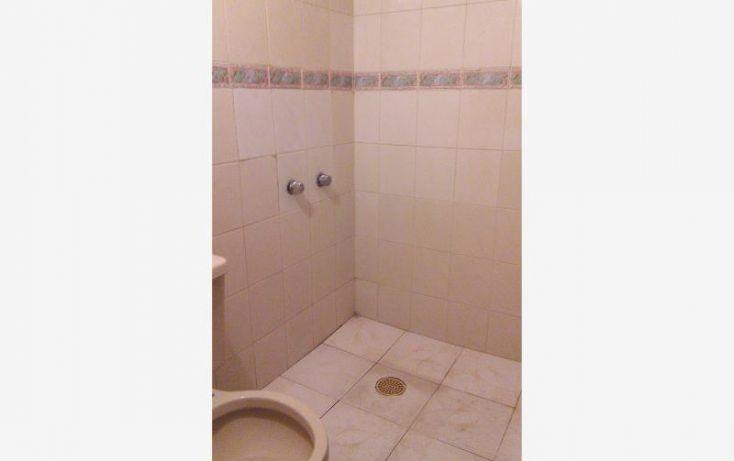 Foto de casa en venta en paseo de los fresnos 1476, las brisas, tuxtla gutiérrez, chiapas, 1898502 no 07