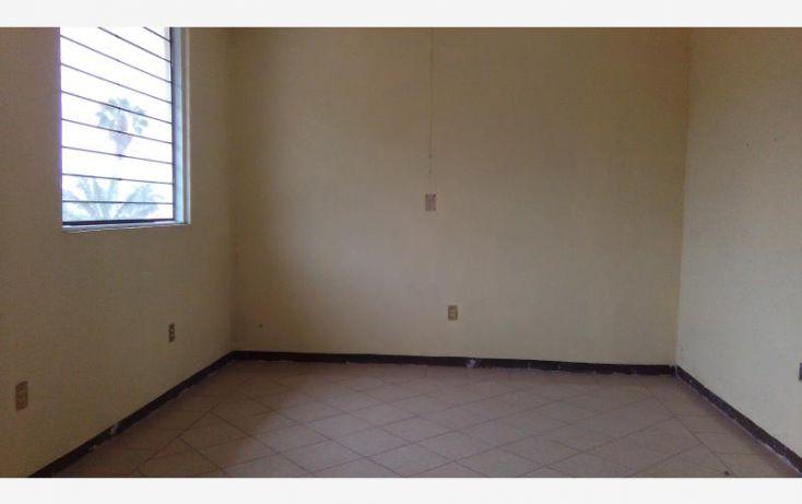 Foto de casa en venta en paseo de los fresnos 1476, las brisas, tuxtla gutiérrez, chiapas, 1898502 no 09