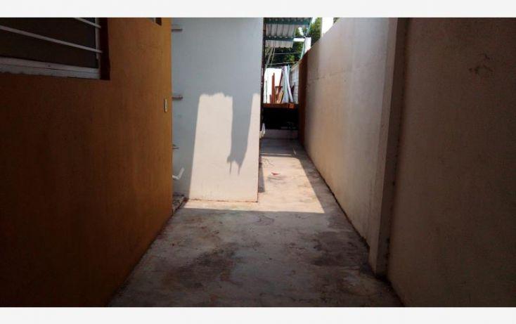 Foto de casa en venta en paseo de los fresnos 1476, las brisas, tuxtla gutiérrez, chiapas, 1898502 no 10