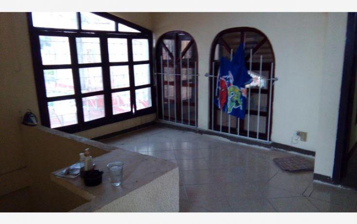 Foto de casa en venta en paseo de los fresnos 1476, las brisas, tuxtla gutiérrez, chiapas, 1898502 no 11