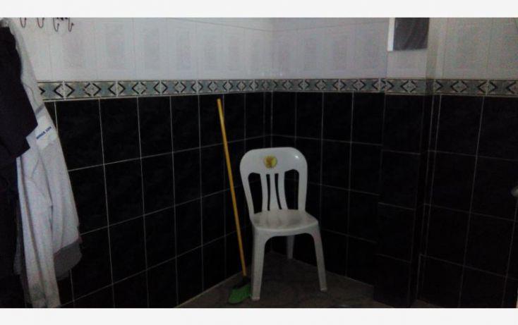 Foto de casa en venta en paseo de los fresnos 1476, las brisas, tuxtla gutiérrez, chiapas, 1898502 no 12