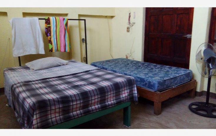 Foto de casa en venta en paseo de los fresnos 1476, las brisas, tuxtla gutiérrez, chiapas, 1898502 no 13
