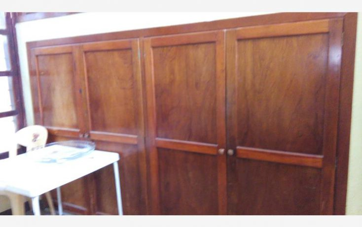 Foto de casa en venta en paseo de los fresnos 1476, las brisas, tuxtla gutiérrez, chiapas, 1898502 no 14