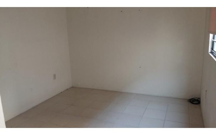 Foto de casa en venta en  , santa ana tepetitlán, zapopan, jalisco, 2045553 No. 03