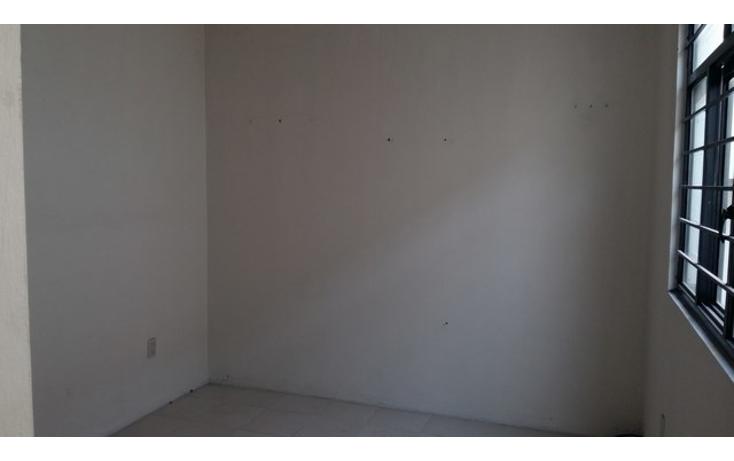 Foto de casa en venta en  , santa ana tepetitlán, zapopan, jalisco, 2045553 No. 05