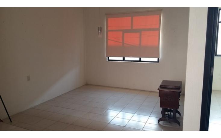 Foto de casa en venta en  , santa ana tepetitlán, zapopan, jalisco, 2045553 No. 07