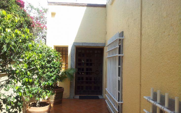 Foto de casa en venta en paseo de los gigantes, mayorazgos de los gigantes, atizapán de zaragoza, estado de méxico, 1548269 no 06