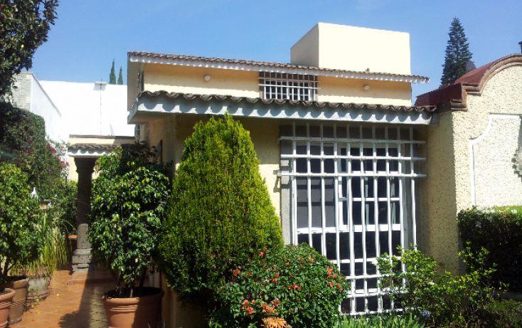 Foto de casa en venta en paseo de los gigantes, mayorazgos de los gigantes, atizapán de zaragoza, estado de méxico, 1548269 no 10