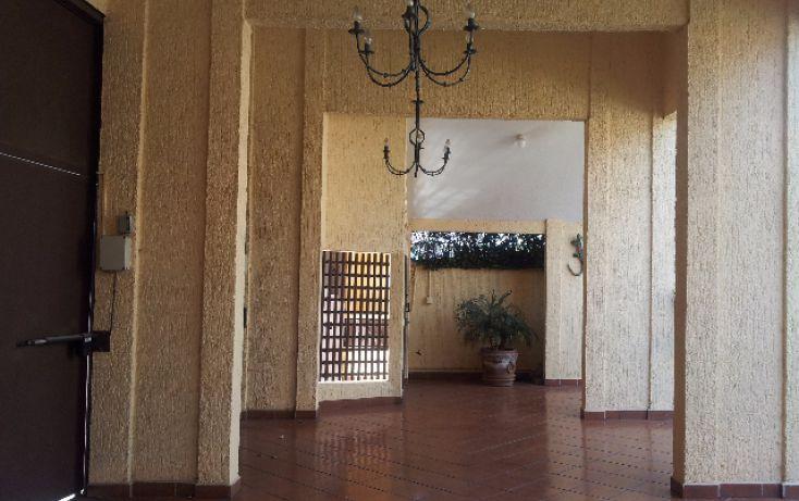 Foto de casa en venta en paseo de los gigantes, mayorazgos de los gigantes, atizapán de zaragoza, estado de méxico, 1548269 no 12