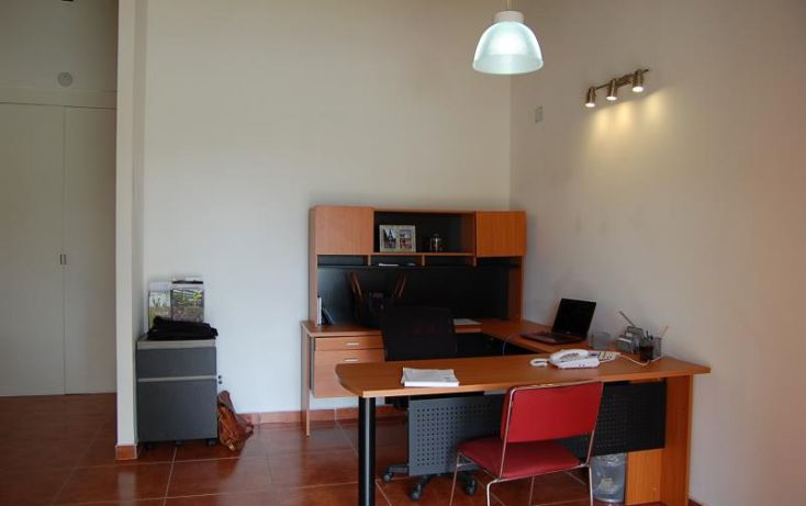 Foto de oficina en renta en paseo de los guzman 1, nuevo san juan, san juan del río, querétaro, 1380151 no 03