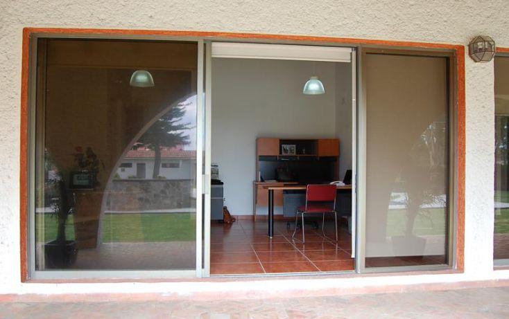 Foto de oficina en renta en paseo de los guzman 1, nuevo san juan, san juan del río, querétaro, 1380151 no 04