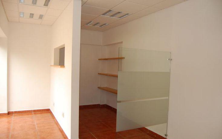 Foto de oficina en renta en paseo de los guzman 1, nuevo san juan, san juan del río, querétaro, 1380151 no 10