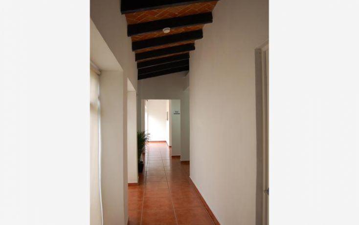 Foto de oficina en renta en paseo de los guzman 1, nuevo san juan, san juan del río, querétaro, 1380151 no 12