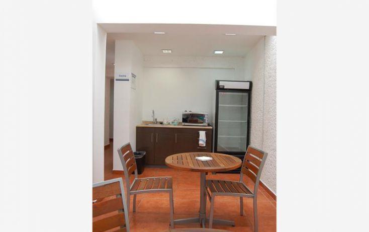 Foto de oficina en renta en paseo de los guzman 1, nuevo san juan, san juan del río, querétaro, 1380151 no 15