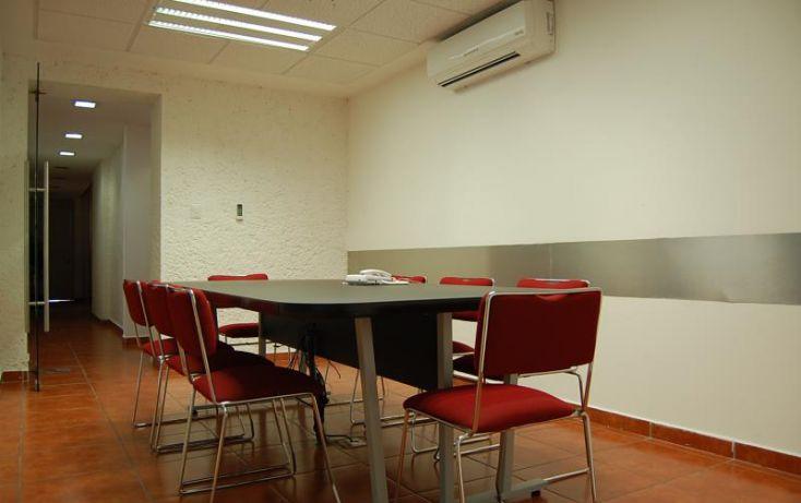 Foto de oficina en renta en paseo de los guzman 1, nuevo san juan, san juan del río, querétaro, 1380151 no 16