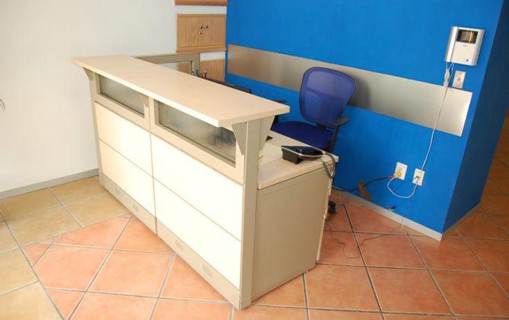 Foto de oficina en renta en paseo de los guzman 1, nuevo san juan, san juan del río, querétaro, 1380151 no 19