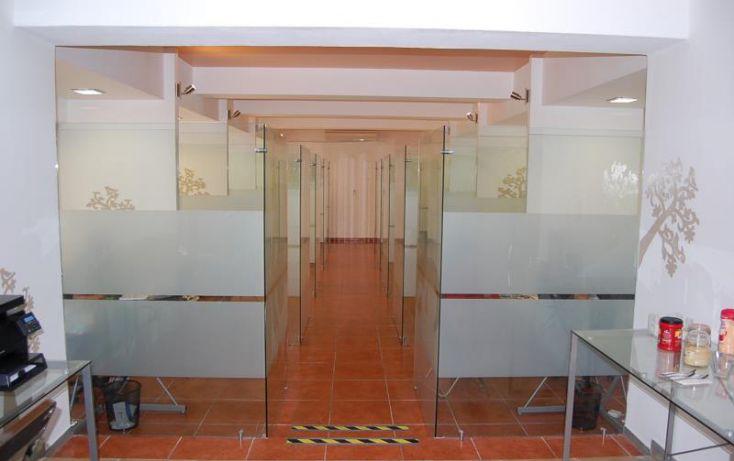 Foto de oficina en renta en paseo de los guzman 1, nuevo san juan, san juan del río, querétaro, 1380151 no 20