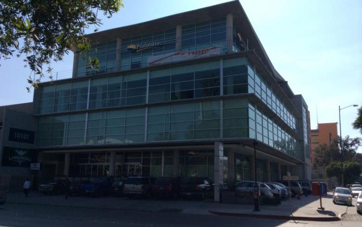Foto de oficina en renta en paseo de los heroes, zona urbana río tijuana, tijuana, baja california norte, 713207 no 01