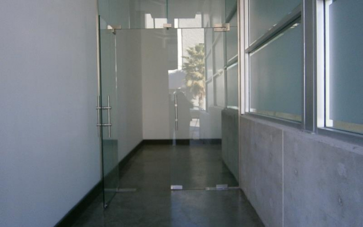 Foto de oficina en renta en paseo de los heroes, zona urbana río tijuana, tijuana, baja california norte, 713207 no 02