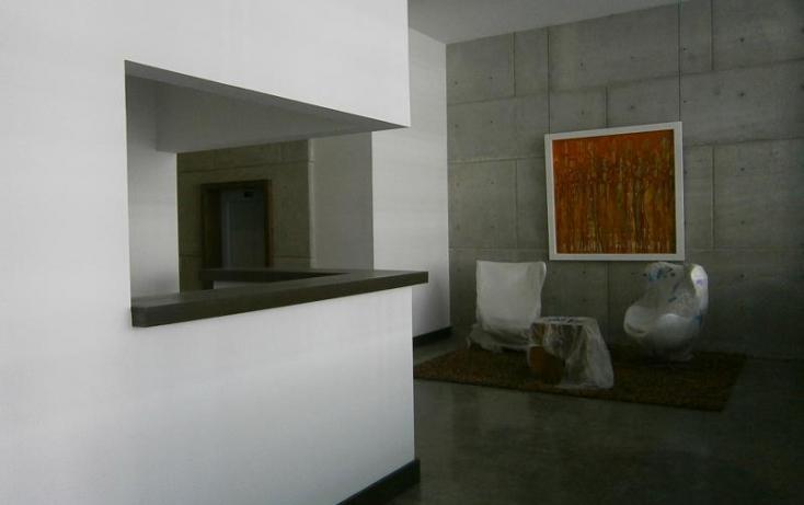 Foto de oficina en renta en paseo de los heroes, zona urbana río tijuana, tijuana, baja california norte, 713207 no 03