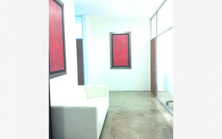 Foto de oficina en renta en paseo de los heroes, zona urbana río tijuana, tijuana, baja california norte, 713207 no 05