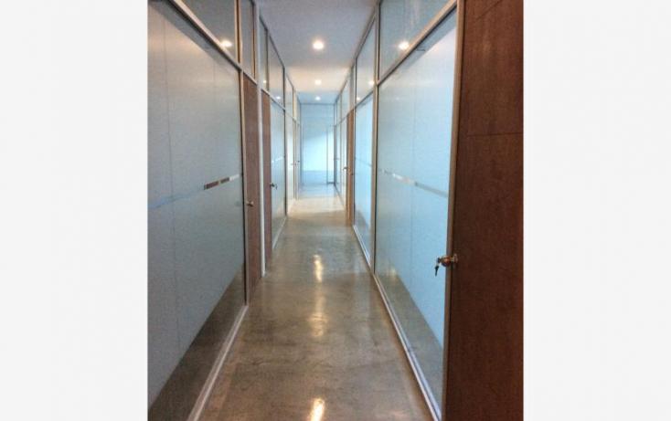 Foto de oficina en renta en paseo de los heroes, zona urbana río tijuana, tijuana, baja california norte, 713207 no 06