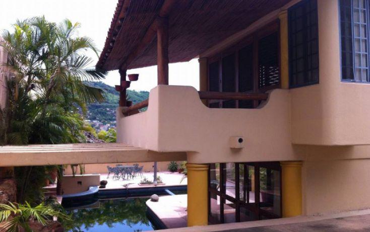 Foto de casa en venta en paseo de los hujes, el hujal, zihuatanejo de azueta, guerrero, 1404611 no 03