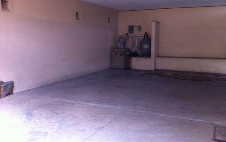 Foto de casa en venta en paseo de los hujes, el hujal, zihuatanejo de azueta, guerrero, 1404611 no 04