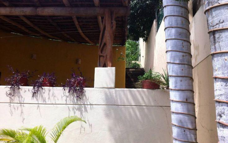 Foto de casa en venta en paseo de los hujes, el hujal, zihuatanejo de azueta, guerrero, 1404611 no 06